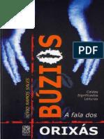 163368694-Buzios.pdf