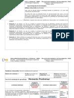 Guía Integrada de Actividades_2016_803 (2)_ Señales y Sistemas