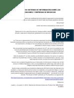 Johan Betancourt Actividad2.3.CdeTexto