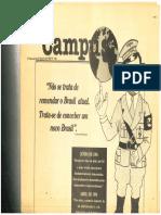 87n106.pdf