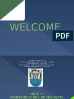 Presentación UNIDAD III (1) (1)