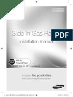 NX58H9500WS Stove Manual.pdf