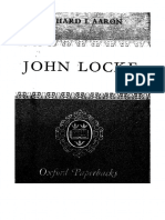 Aaron. John Locke.pdf