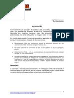 'docslide.com.br_apostila-oxicorte.pdf