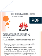 CONFIGURACION 4G LTE.ppt