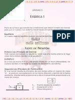 ESTATICA I _NIVEL SAN MARCOS.pdf