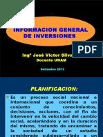 EXPOSICION INVERSIONES 3.ppt+2.ppt