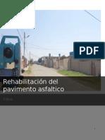 Proyecto 1 VIALIDAD Corregido