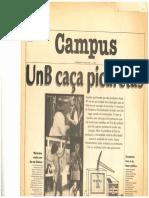 Campus 1987, n. 107