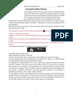 418 user's manual.doc