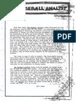 01 Baseball Analyst 1982 06