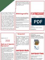 TRPTICO.doc