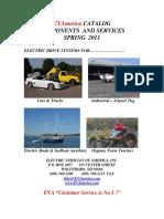 evaspringcatalog2011.pdf