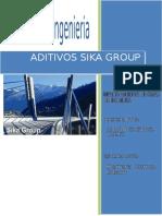 INFORME - ADITIVOS SIKA.docx