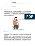 Sindrome_Tension_Cervical.pdf