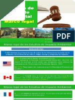 Presentación1 EIA.pptx