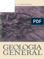 Geologia General Archivo1