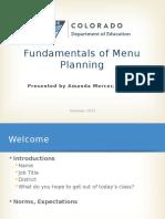 Fundamentals of Menu Planning_website