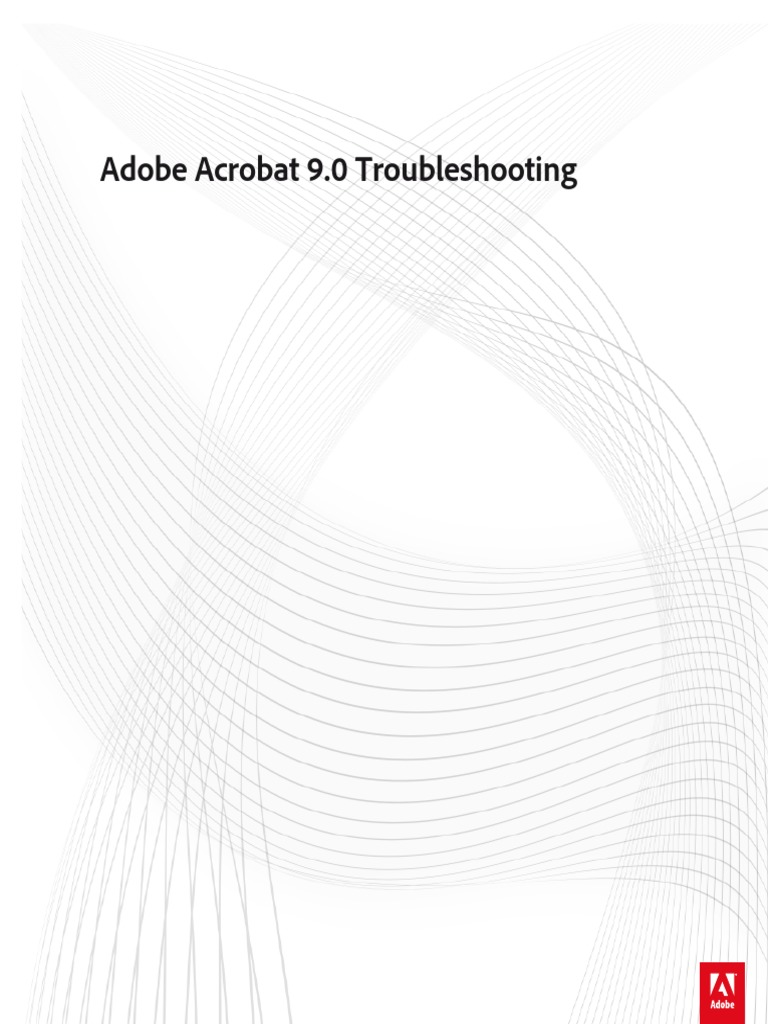 British Standard 4994 Adobe