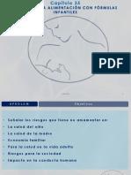 CAP 35.- RIESGO EN LA ALIMENTACI_N CON F_RMULA.pdf