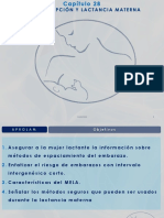 CAP 28.- ANTICONCEPCION Y LM.pdf