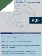 CAP 26.- OBESIDAD Y LACTANCIA.pdf