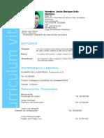 Formato2.2[1]_(Autoguardado)[1]