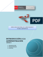 INTRODUCCION A LA ADMINISTRACION - SEMANA 3-G07.pdf