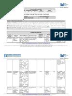 EGPR_690_01.pdf