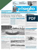Edicion Impresa 12-07-2016