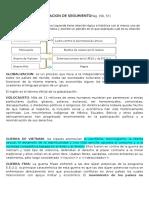 evaluacion de seguimiento X´D.docx