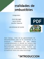 Generalidades-de-biocombustibles.pptx