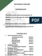 basics-of-hinduism-1226083644264255-8