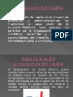 Diapositivas de Financiera