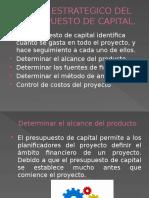 Diapositivas de Financiera Expoo