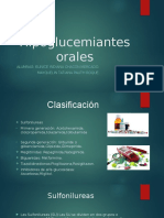 Hipoglucemiantes orales.pptx