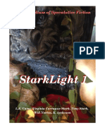 starklight1withcover.pdf