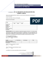 FORMATO-DE-LA-ENCUESTA-DE-EVALUACIÓN-DEL-CAMPO-CLINICO.docx