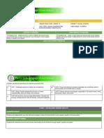 ss10 term 2 learning module 1516