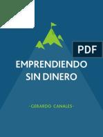 resumen-libro-emprendiendo-sin-dinero.pdf