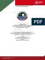 Perú 2007.pdf