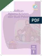 BS Kristen 1 (Agama).pdf