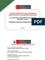 saneamiento_rural.pdf
