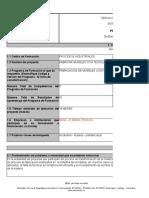 Proyecto de Formacion Ie 2015 939202