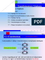 h3_tc_electricite_chapitre5_chapitre5_1809 (1)