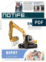 Notife Nº96 Web