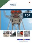 Brochure Edilonsedra CRS Crane Rail System en (1)