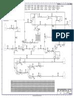 Diagrama de Flujo MIPA