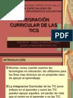 IntegracionCurriculardeLasTicsGisellaMaquen