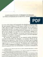 gozos imaginados engracia loyo.pdf